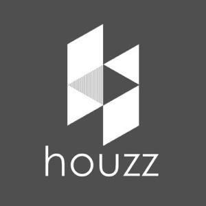houzz+logo-2